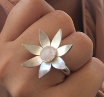 Ring Fairytale