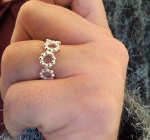 Bling-Ring-Ring
